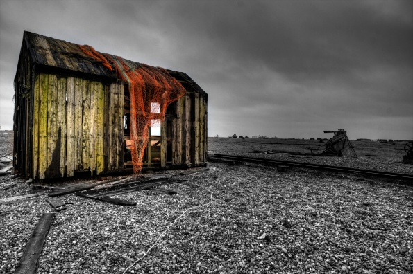Dungeness008-3